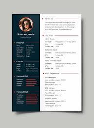 resume template maker app printable builder for  79 amazing resume maker template
