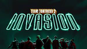 「invasion」の画像検索結果