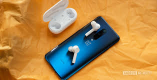 <b>OnePlus Buds Z</b> review: Cheaper and better than the <b>OnePlus Buds</b> ...
