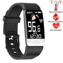 Pedometer <b>watch</b> kids Online Deals | Gearbest.com