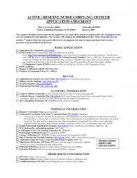 government military resume template resume templat government navy reserve officer resume