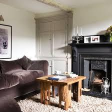 beautiful cosy living room decor on living room with small ideas 2 beautiful living room small