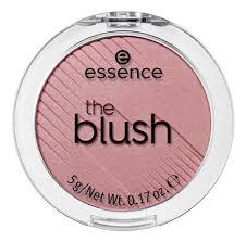 essence <b>Румяна</b> the <b>blush</b> | Купить в BeautyHome