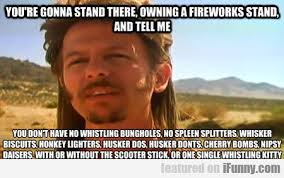 Joe Dirt Memorable Quotes. QuotesGram via Relatably.com