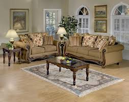 living group london miami the macy chestnut living room collection miami direct furniture