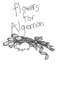 best images about flowers for algernon 17 best images about flowers for algernon watercolors ink and creative writing