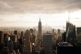 <b>Comedy</b> Tickets in New York | Ticketmaster <b>Arts</b> & Theater