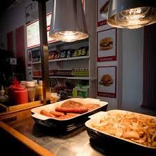 <b>Cafe</b> | Visit Rhondda Cynon Taf, South Wales