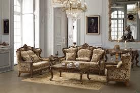 rustic of formal living room furniture design with victorian cheap pine living room furniture bedroombreathtaking victorian style living room