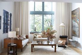 curtains for formal living room  impressive living room home ideas establish charming sofa set formal living room window treatment ideas living