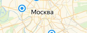 «<b>Kelli KL</b>-310» — Наборы <b>кухонных</b> ножей — купить на Яндекс ...