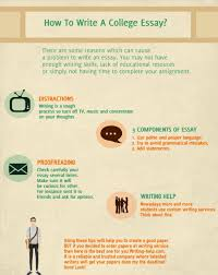 how to write a college essay essay writing service how to write a college essay