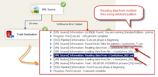 Import Multiple Files Clone Active Workbook    png