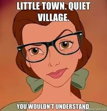 A Collection Of The Best Hipster Disney Memes on imgfave via Relatably.com