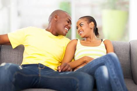 SEE WHY YOU MUST ASK FOR YOUR FIANCE GENOTYPE BEFORE JUMPING IN TO MARRIAGE {lifelong}