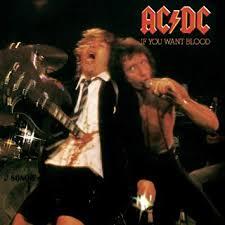 <b>AC</b>/<b>DC</b> - <b>If You</b> Want Blood You've Got It - Amazon.com Music