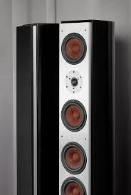 REEZOLDINI <b>audio</b> speakers - REEZOLDINI <b>audio</b>