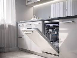 ТОП-15 встраиваемых <b>посудомоечных машин</b> - рейтинг 2019 ...