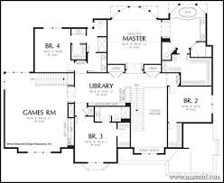 New Home Building and Design Blog   Home Building Tips    Top Multigenerational House Plans   Build a Multigenerational Home