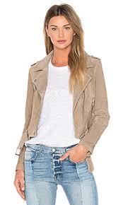 Women's Designer Jackets & Coats | <b>Leather</b>, Blazer, <b>Faux</b> Fur