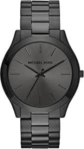 Mens Fashion Watch - Amazon.com
