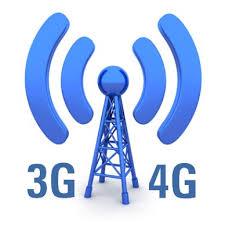 ผลการค้นหารูปภาพสำหรับ 3G 4G