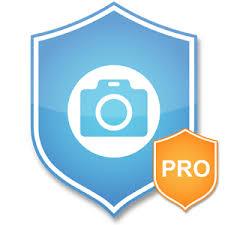دانلود Camera Block – Spyware protect 1.36 – مسدود سازی دسترسی برنامه ها به دوربین در اندروید