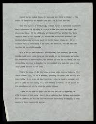 essay describing mlk as a historical leader  the martin luther  controls