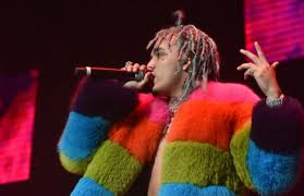 Here's the Actual Event <b>Lil Pump</b> Is Doing at <b>Harvard</b> | Complex