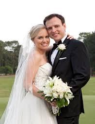 weddings com hurley bolton wedding