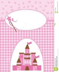 doc 7361104 princess invitation cards 15 mustsee princess invitation card princess castle and wand photo image princess invitation cards princess birthday card template