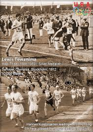 「1912, the fifth summer olympic in stockholm」の画像検索結果
