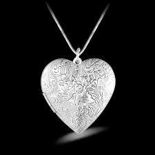 <b>Hot Sale New</b> Genuine 925 Sterling Silver Jewellery Sets <b>Cubic</b> ...