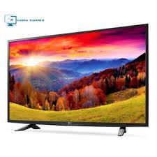 Image result for تلویزیون LED ال جی مدل 42LF62000GI سایز 42 اینچ