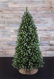 Искусственная <b>Елка Triumph Tree</b> Напольная 120 см — купить в ...