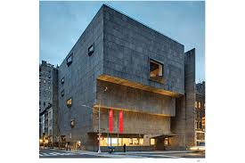 citation of merit margaret esherick house philadelphia pa the met breuer new york ny the shepley bulfinch architecture firm office phoenix az architect office names