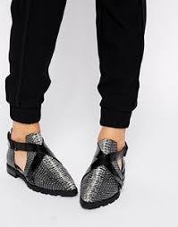 Shoes: лучшие изображения (67) | Product description, Flat Shoes ...