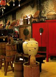 18th 19th and early 20th century chinese furniture vases and baskets inside material amazoncom oriental furniture korean antique style liquor