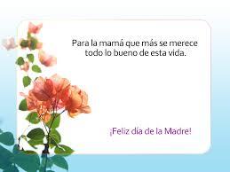 Image result for tarjeta de felicitaciones para escribir EL DIA DE LA MADRE