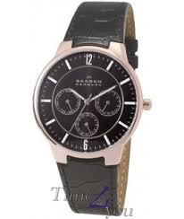 Skagen 331XLRLB Купить мужские наручные <b>часы</b> с доставкой