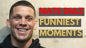 Tom Watson Gets Upkick KO at Cage Rage 25 | #TBT Moment of the ...