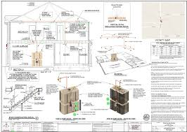 similiar residential fire sprinkler system diagram keywords fire system schematic fire engine image for user manual