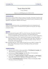 sample lpn resume objective resume downloads sample lpn resume objective