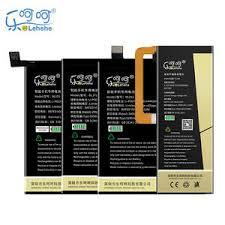 купите <b>bosch psr</b> 18 battery с бесплатной доставкой на ...