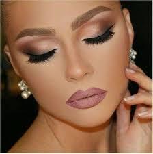 Пин от пользователя Makeup <b>revolution</b> cosmetics re на доске Her ...