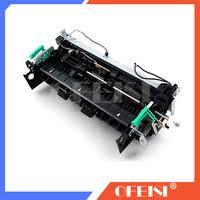 <b>Fuser</b> assembly&maintenance <b>kit</b> - Shop Cheap <b>Fuser</b> ...