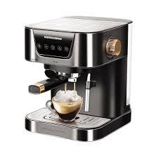 <b>Кофеварка</b> рожковая <b>REDMOND RCM</b>-<b>CBM1514</b> — купить в ...