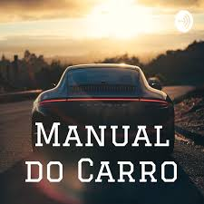 Manual do Carro