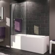 <b>Шторка на ванну Huppe</b> X1 131601.092.321
