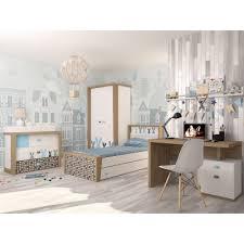 Детская комната <b>MIX</b> Bunny blue - купить в интернет-магазине ...